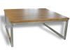 Inox Table - Small